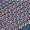 Three-Dimensional Neural Networks Built by UMass Electrical Engineers Featured on the Cover of Nature Electronics